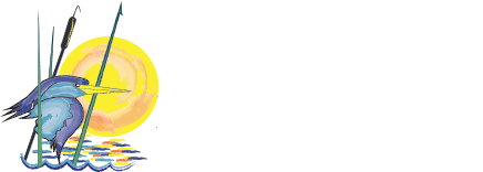 Pointe Mouillee Waterfowl Festival